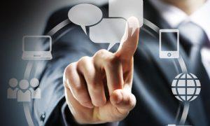 Ntelogic provides expert guidance for SO/SMB technology