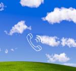 NTELogic.com | Phone Service