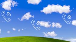 Ntelogic.com | VoIP Phone System