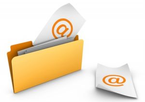 Ntelogic.com   Email Archiving