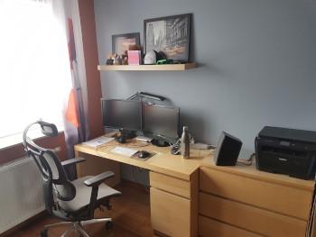 NTELogic.com | Remote Office Setup