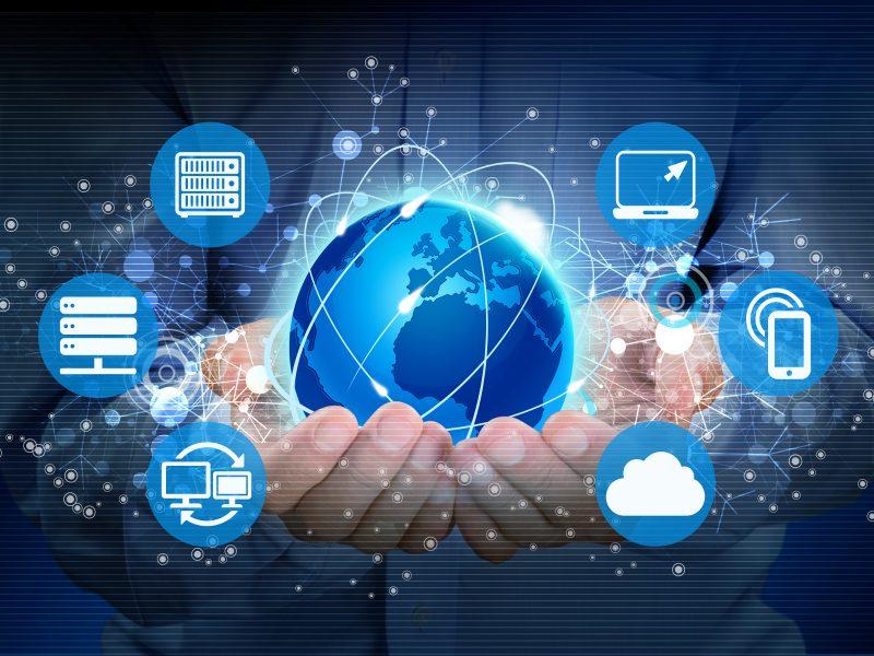 NTELogic.com | Data & Productivity