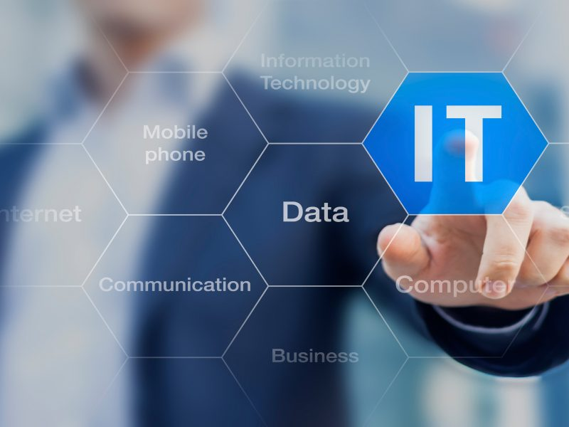 NTELogic.com | Hardware & Software Sales