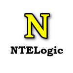 NTELogic.com | Essential IT Services