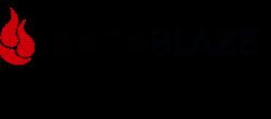 Partners-Backblaze