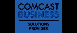 Partners-Comcast