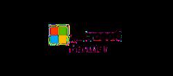 Partners-Microsoft