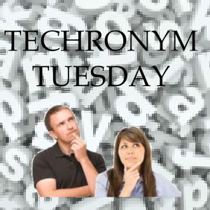 NTELogic.com | Techronyms