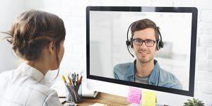 NTELogic.com | Video Conferencing