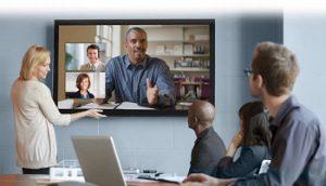 NTELogic.com | Virtual Meetings