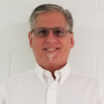 Photo of Matt Kiolbassa, Founder and CTO of NTELogic