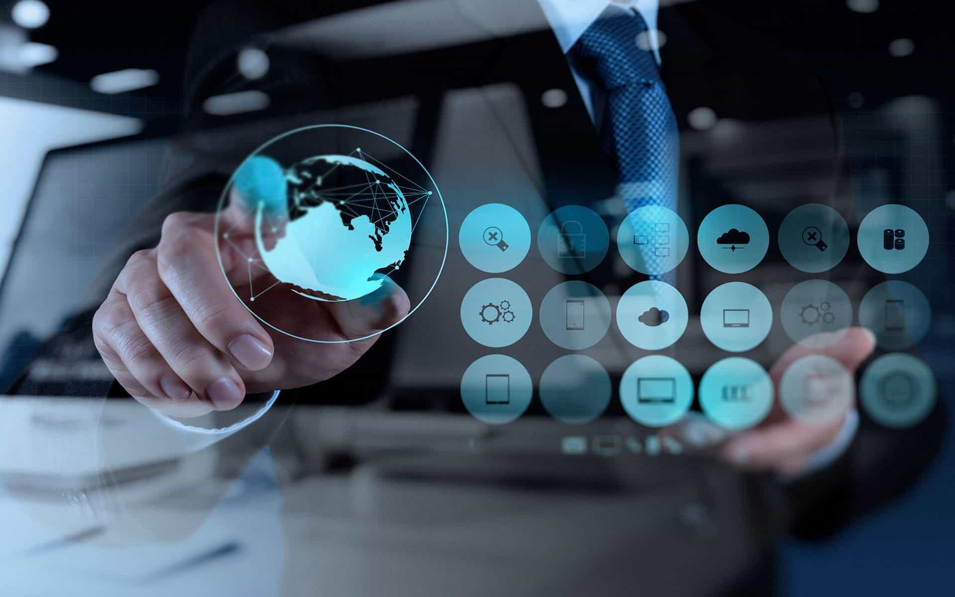 NTELogic.com | Business Productivity