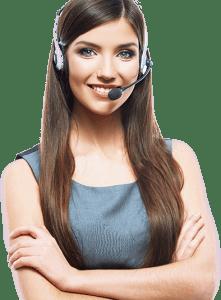 NTELogic.com | Great Tech Support