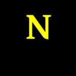 NTELogic.com