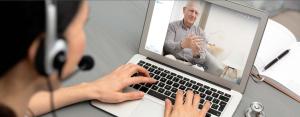 NTELogic.com | Virtual Healthcare