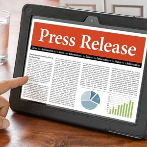 NTELogic.com | Press Release