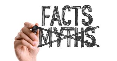 NTELogic.com | 5 Cloud Communications Myths DEbunked