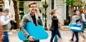 NTELogic.com | 5 Cloud Communication Myths Debunked