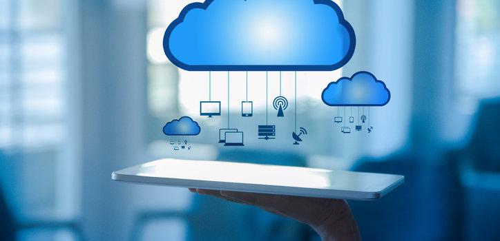 NTELogic.com | Cloud Communications Features