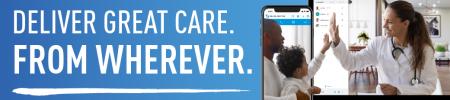 NTELogic.com | Better Healthcare From Anywhere