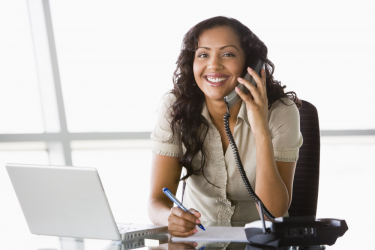 NTELogic.com | Business Communications